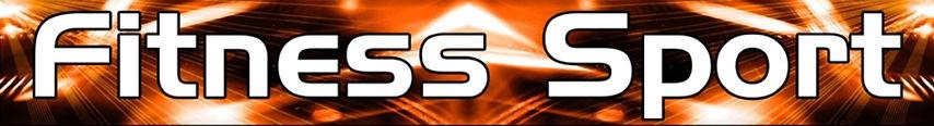 logo fitness sport 1.jpg