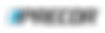 Precor-Logo-1.png