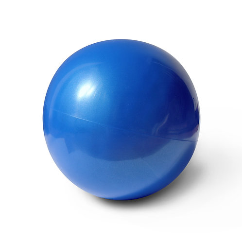 Small Gym Ball
