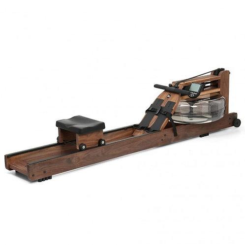Remo de agua Water Rower Classic - Nogal