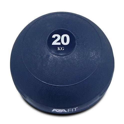 Slam Ball 20kg