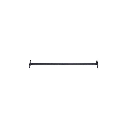 Connector Grip 108cm