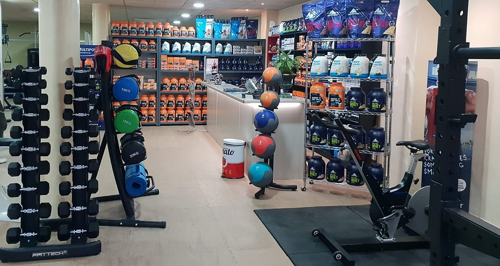 fitness sport tienda 1.jpg