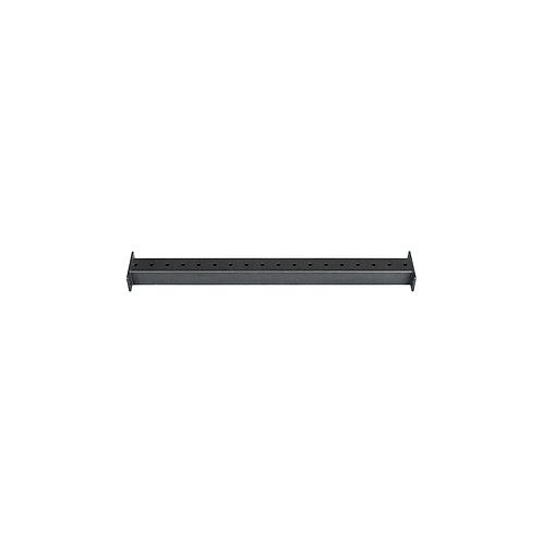Squre Connector 108cm