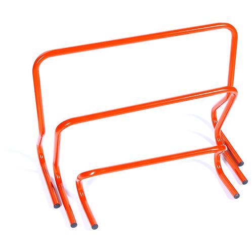Hurdles (15cm-45cm)