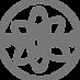 logo fittech1.png
