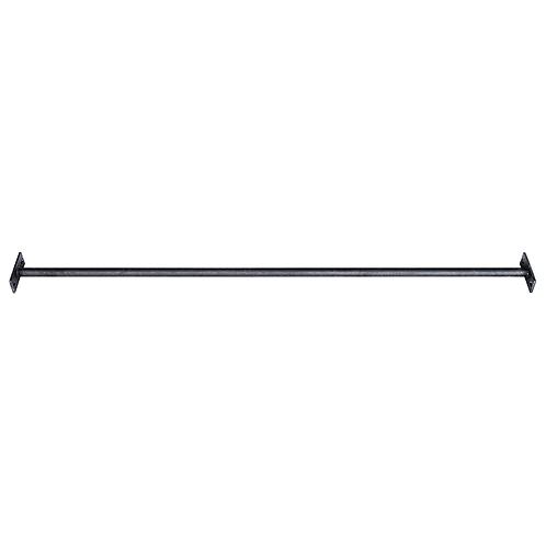 Connector Grip 180cm