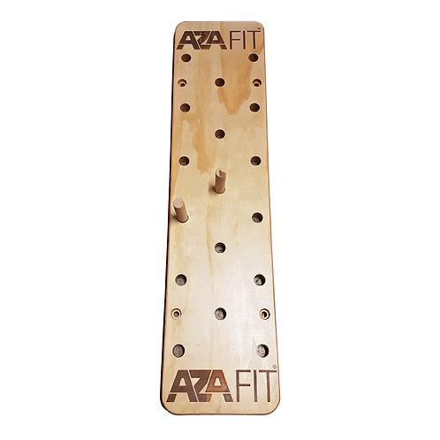 Peg Board (17 Holes)