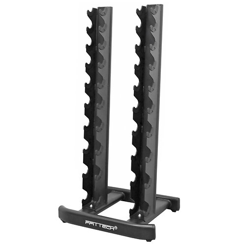 Vertical Dumbell Rack 1-10kg