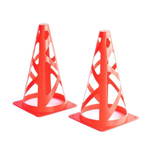 Signalizer Cones