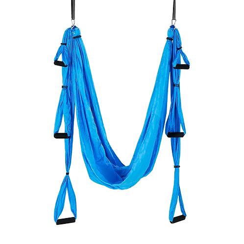 Suspension Yoga Swing