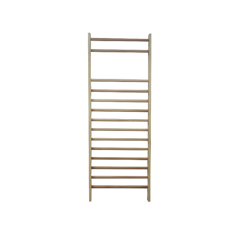 Stall Bars 2.3 x 0.85m