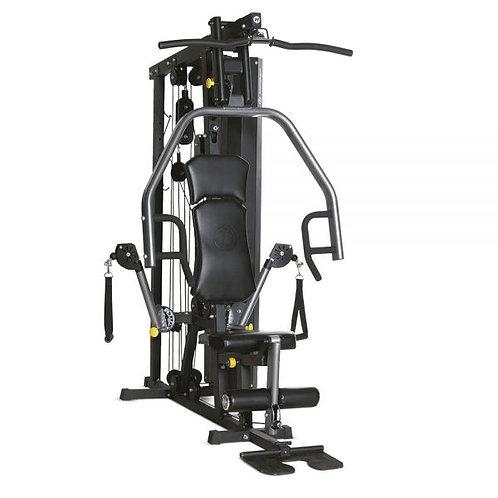 Horizon Torus 3 Multi Gym Hero