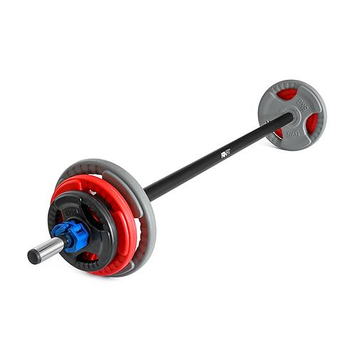 Set Pump - Color