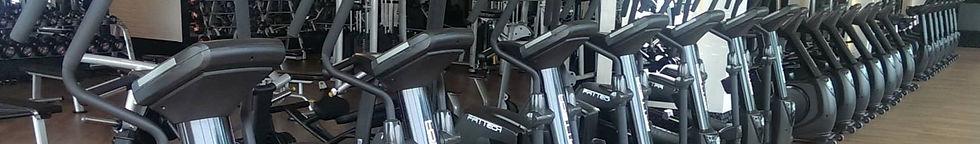 maquinas cardio ocasion web.jpg