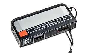Kodak Instamatic 130.png