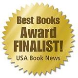 BestBooks.jpg