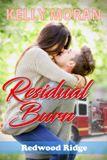 RR-ResidualBurn.jpg