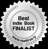 IndieBook.png