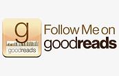 748-7483104_goodreads-hd-png-download.pn