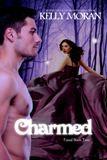 F2-Charmed.jpg