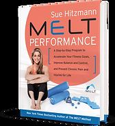 Melt_Performance_Book-600x659.png