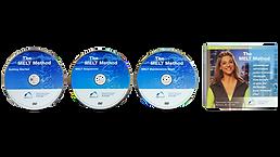 Melt Method DVD.png