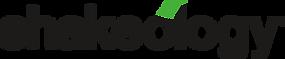 Shakeology-Logo-Blk-GrnLeaf-031021.png