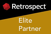 Retrospect_Partner_Logo_EN_Elite_1050x70