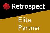 Retrospect_Partner_Logo_EN_Elite_1050x70