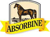 Absorbine.jpg