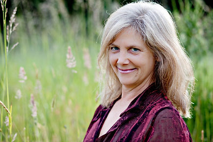 head-shot-Erin-Kenny-2012-1024x682.jpg