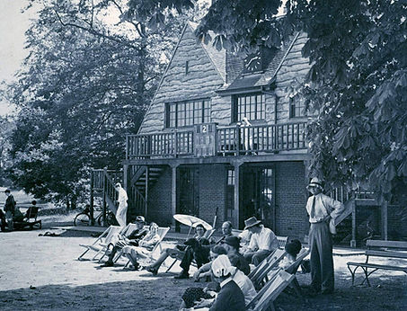 13-cricket-new-pavilion-c1938.jpg