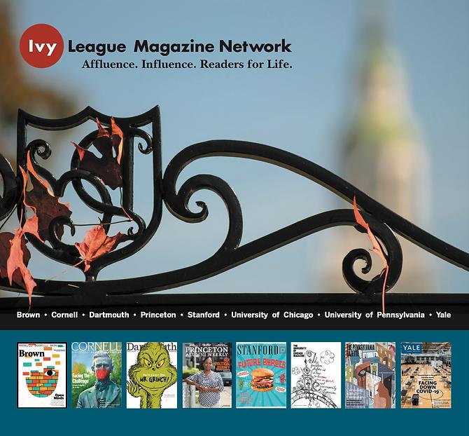 ILMN Cover