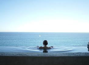 Inspiring Creativity - Relax