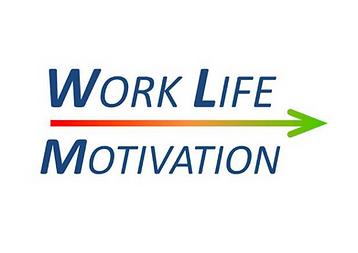 Work Life Motivation.png