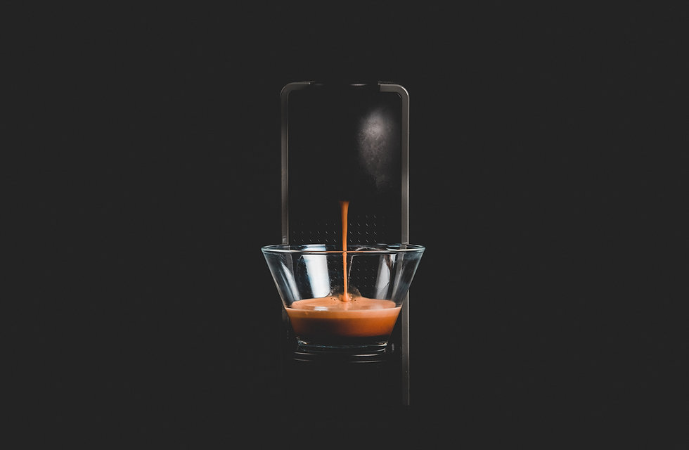 Espresso Session.jpg