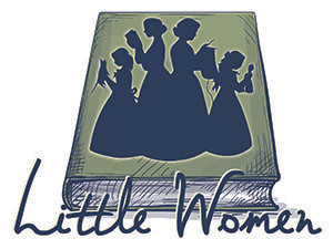 Little Women Opens at the Port Gamble Theater in July