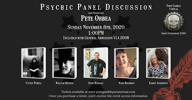 Psychic Panel Graphic 2020.png