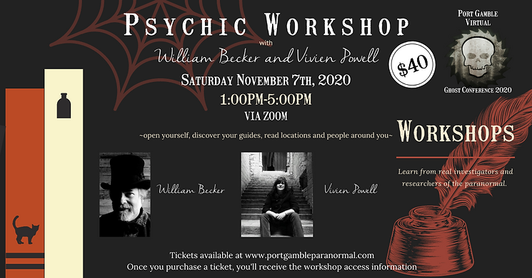 Workshops 2020 Psychic Workshop .png