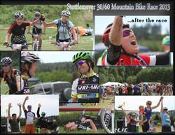 Stottlemeyer 30/60 MTN Bike Race