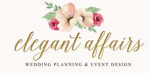 elegant affairs logo.png