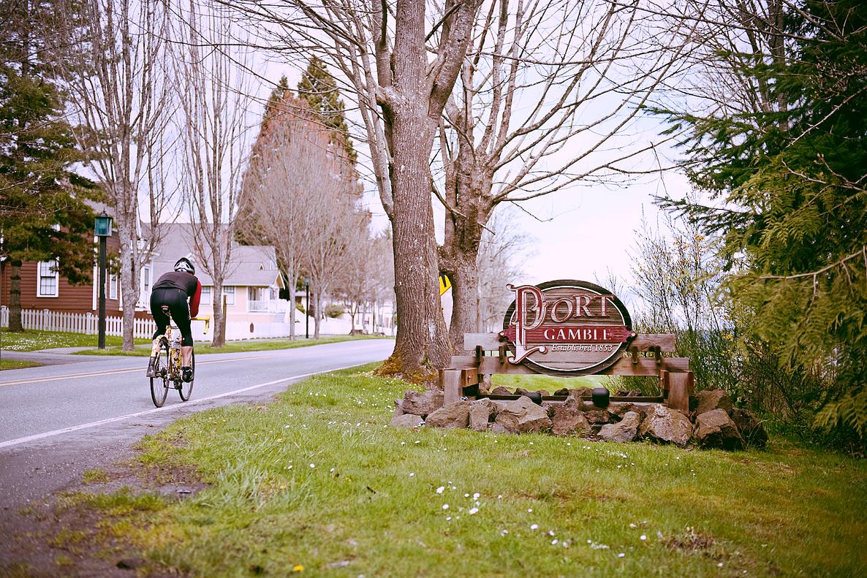 bike ride_pink