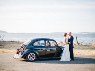 Micro Weddings: How Smaller Weddings Can Be More Rewarding