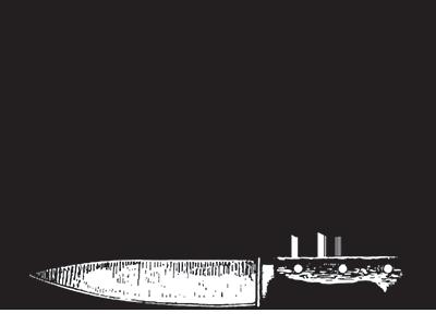 Vendor Spotlight: Chef Sunshine Catering