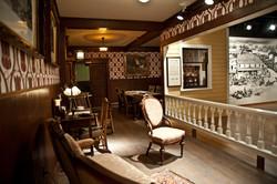 Puget Hotel Exhibit