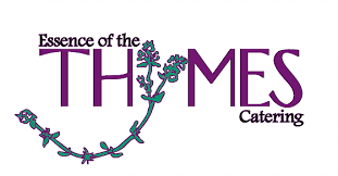 Getting to Know Essence of the Thymes Catering