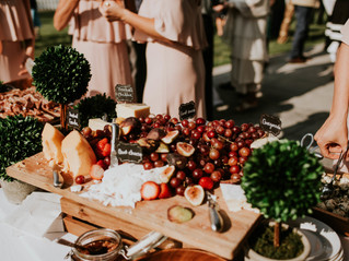 Hiring Wedding Pros During COVID