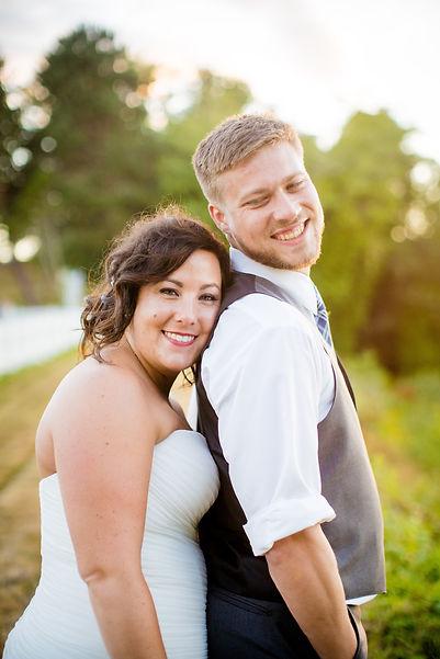 Wedding-1012.jpg