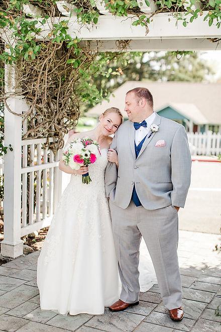 jamie-sean-cinco-de-mayo-wedding-233.jpg